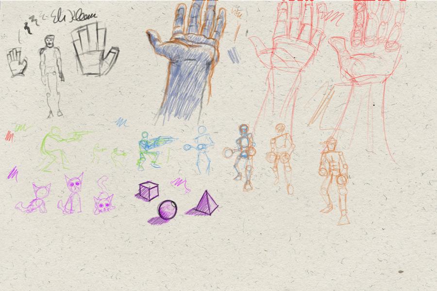 sketch2